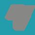 CG-CreativeDesign Logo
