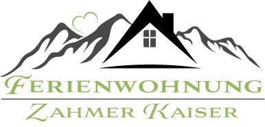 FeWo_Zahmer_Kaiser_Logo