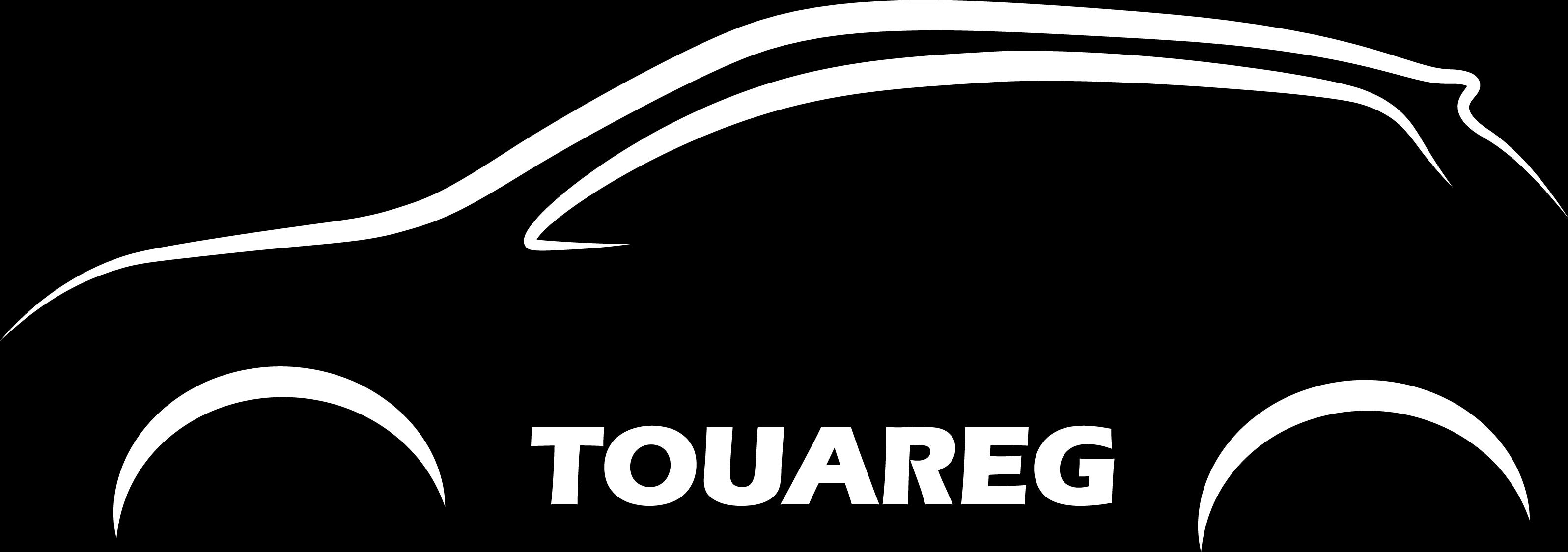 Touareg_Logo